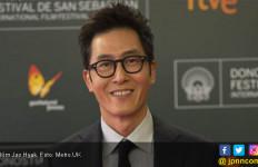 Korea Berkabung untuk Kim Joo Hyuk - JPNN.com