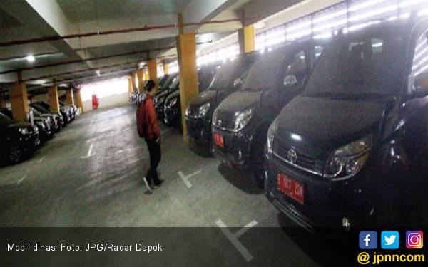 Politikus Gerindra: Pengadaan Mobil Dinas Menteri Kok Baru Diributkan Sekarang - JPNN.com