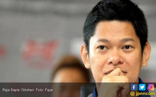 SEA Games 2019: PB ISSI Tetap Kukuh Turunkan Atlet Pelapis - JPNN.com