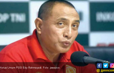 Main di Selangor, Evan Dimas-Ilham Dapat Rp 3 Miliar Semusim - JPNN.com