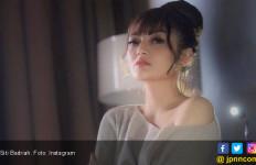 Siti Badriah Tidak Rayakan Valentine Bareng Suami, Kenapa? - JPNN.com