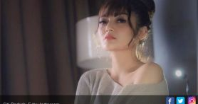 Begini Respons Siti Badriah Disebut Memiliki Suara Terjelek Versi Lesty Kejora