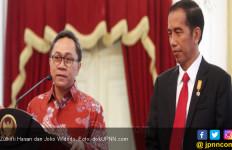 Gerindra Senang Bila PAN Keluar dari Koalisi Pemerintah - JPNN.com