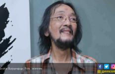 Yockie Suryo Prayogo Meninggal, Musikus Tanah Air Berduka - JPNN.com
