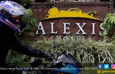 Polisi Tunggu Aba-aba Pemprov DKI Jakarta Untuk Tutup Alexis - JPNN.com