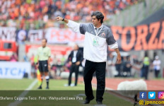 Laga Piala AFC 2020 Ditunda, Bali United Tak Ada Rencana Mengubah Program Latihan - JPNN.com