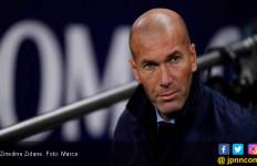 Lima Kandidat Pengganti Jose Mourinho di MU - JPNN.com