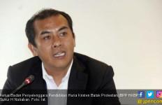 BPP HKBP Gelar Lomba Cipta Lagu Batak Poda - JPNN.com