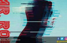 Mr Robot Season 3 Hadirkan Intrik Lebih Seru - JPNN.com