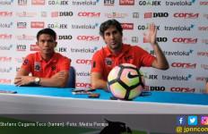 Menang Perdana di AFC Cup, Teco Puji Performa Pemainnya - JPNN.com