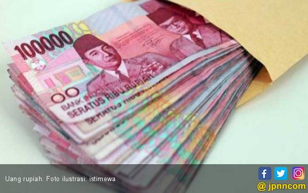Pemda Diminta Salurkan Kelebihan Transfer DAU untuk Bayar Gaji Honorer - JPNN.com