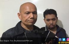 Jokowi Diminta Bentuk TGPF Kasus Novel Baswedan - JPNN.com