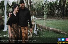 Ngunduh Mantu: Pemesanan Tiket Jakarta-Medan Meningkat - JPNN.com