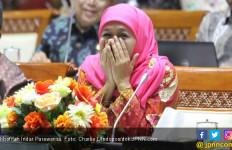Kesaksian Gubernur Khofifah di Sidang Suap Jabatan Kemenag - JPNN.com