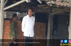 Penasaran soal Novel Baswedan, Jokowi Bakal Panggil Kapolri - JPNN.com