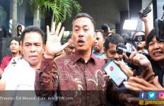 PDIP DKI Siap Hadapi Isu Intoleransi dan Radikalisme di Ibu Kota - JPNN.com