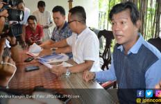 Andika Kangen Band jadi Korban Pembobolan Kartu ATM - JPNN.com