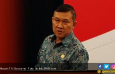 Mayjen Soedarmo: Yang Hafal Pancasila saja Jarang - JPNN.com