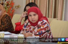 TGUPP Anies Habiskan Rp 28 Miliar, Kok Gerindra Diam? - JPNN.com