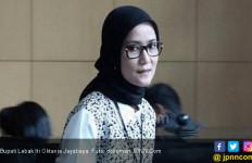Pendukung AHY Bakal Kirim Santet, Kubu Moeldoko Siap Membalas Pakai Polisi - JPNN.com