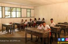 Siapkan Guru Pengajar Penghayat Kepercayaan di Sekolah - JPNN.com