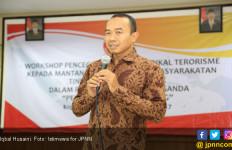 Jadikan Hari Pahlawan Momentum Isi Kemerdekaan - JPNN.com