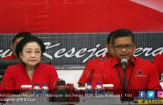PDIP Bekali Caleg Artis dengan Pesan di Balik Kuliner Lokal - JPNN.com