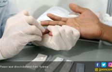 Ketahui 6 Penyebab Anda Berisiko Terkena Kolesterol Tinggi - JPNN.com
