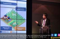 Program Jokowi Menjadi Perhatian Dunia - JPNN.com