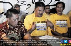 DPP Golkar Usung Ridwan Kamil, Pengurus Kecamatan Siap Gugat - JPNN.com