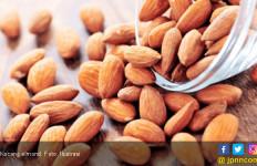 Ketahuilah, Rutin Mengonsumi Kacang Bisa Meningkatkan Fungsi Otak Hingga 60%  - JPNN.com