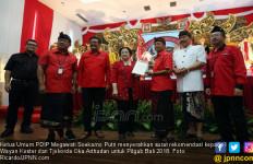 Wayan Koster Janji Terapkan Semesta Berencana di Bali - JPNN.com