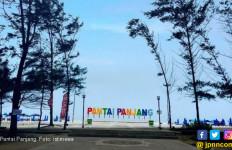 Songsong Visit 2020, Bengkulu Perkuat SDM Pariwisata - JPNN.com