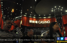 Karena Pesona Macao Tak Hanya Kasino... - JPNN.com