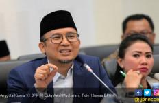 Ecky Awal Beberkan Alasan Fraksi PKS DPR Menolak Perppu Nomor 1/2020 - JPNN.com