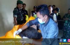 Polisi Buru Tekong Berinisial A Terkait Temuan Mayat - JPNN.com