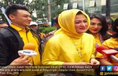 Istri Novanto Siap Diperiksa KPK - JPNN.com