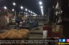 Ketum APSI Sambangi Istana, Singgung Janji Kampanye Jokowi - JPNN.com