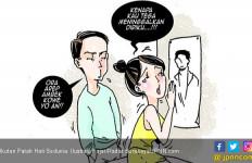 Patah Hati Bisa Membuat Anda Kehilangan Nyawa? - JPNN.com