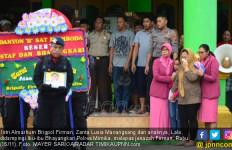 Sudah 2 Anggota Polri Gugur Ditembak KKB, Lantas? - JPNN.com