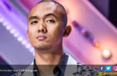 Sindir Atta Halilintar, Uus: Bilang Ferdian YouTuber Sampah, Dia Enggak Ngaca? - JPNN.com