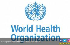 WHO Minta Negara Kawasan Melibatkan Masyarakat Menghadapi Wabah Covid-19 - JPNN.com