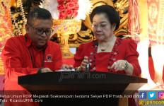 Ogah Usung Eks Koruptor, PDIP Lontarkan Sindiran soal Mahar - JPNN.com