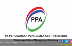PT PPA Gandeng Korea Asset Management Corporation - JPNN.com