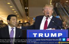 Demi Menang Pemilu, Donald Trump Nekat Janjikan Pandemi Segera Berakhir - JPNN.com