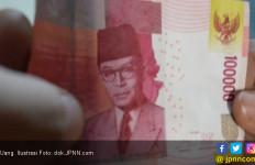 Donor Sperma di UI, Kompensasi Rp 100 Ribu dan Makan Siang - JPNN.com