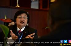 Menteri Siti Apresiasi Putusan PTUN soal RAPP - JPNN.com