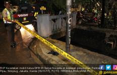 Siapkan Ekspose ke-3 Kasus Mobil Setnov Tabrak Tiang Listrik - JPNN.com