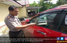Kehilangan Rp 100 Juta, Pak Kades Janji Sumbang Masjid - JPNN.com