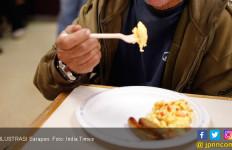 6 Menu Sarapan yang Aman untuk Penderita Diabetes - JPNN.com